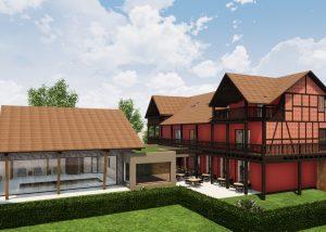 Investisseurs immobilier alsace